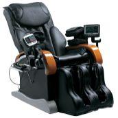 Ghế massage Maxcare, Max-609
