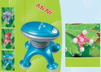 Máy massage mini Max-438