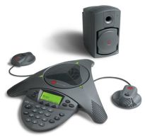 Soundstation Polycom VTX 1000