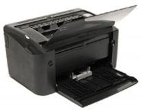 Máy in Laser Canon LBP 3100B