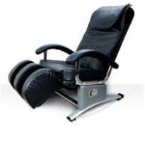 Ghế massage Maxcare Max-600