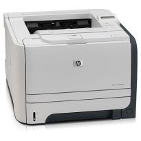 Máy in laser đen trắng HP LaserJet P2055dn (CE459A)