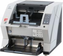 Máy quét ảnh Fujitsu FI-5900C