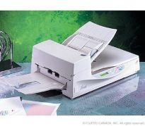 Máy quét ảnh Fujitsu FI-4340C