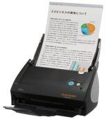 Máy quét ảnh Fujitsu S510