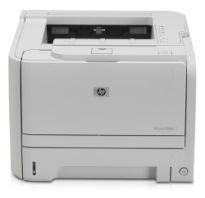 Máy in laser đen trắng HP LaserJet P2035 (CE461A)