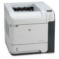Máy in laser đen trắng HP LaserJet P4014 (CB506A)