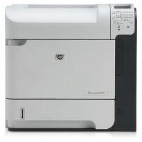 Máy in laser đen trắng HP LaserJet P4515n (CB514A)