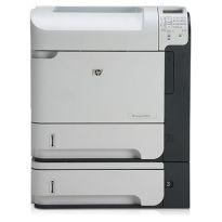Máy in laser đen trắng HP LaserJet P4515tn (CB515A)