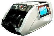 Máy đếm tiền Cashcan CS-9900A1