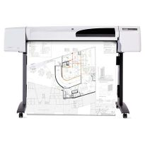 Máy in khổ rộng HP Designjet 510 PLUS 42 inch (CH337A)