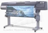"""Máy in khổ rộng HP Designjet 5100 Printer 60"""" inch (CG710A)"""