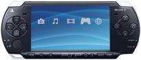 Games Sony psp model 2006 ,3006