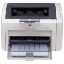 Máy in laser đen trắng HP LaserJet 1022n (Q5913A)