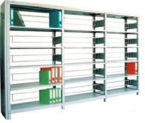 Giá thư viện quốc gia 3 khoang Mỗi khoang có 6 đợt kể cả đáy và nóc GS5-3K