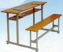 Bàn ghế sinh viên BSV108