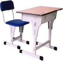 Bàn ghế học sinh cấp 1 -2 BHS03