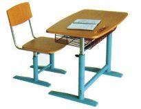 Bàn ghế học sinh BHS22