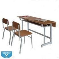 Bàn học sinh lớp 1 -2 BHS102A