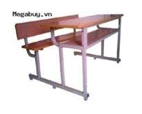 Bộ bàn ghế học sinh BHS103A