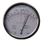 Nhiệt ẩm kế cơ Nakata, NM-20TH