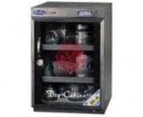 Tủ chống ẩm chuyên dụng hiệu DRY-CABI, DHC-40
