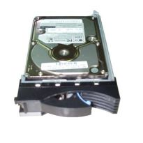 Ổ cứng máy chủ HDD 73.4GB Hot-Swap 10K RPM Ultra320 SCSI for Server