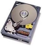 Ổ cứng máy chủ HDD 160GB S-ATA Simple-swap 3Gb/s HDD for Server