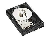 Ổ cứng máy chủ HDD 73GB 10K RPM SAS Hot-Swap HDD for Server