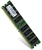 RAM for Server 512MB PC2-3200 ECC DDR2 Non Chipkill SDRAM RDIMM