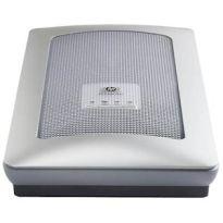 Máy quét HP ScanJet G4010-A4 (L1956A)