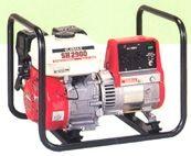 Máy phát điện ELEMAX -SH6000