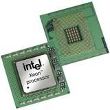 CPU Intel Xeon Processor 5050 3.0GHz/667MHz (PN:25R8921) for Server