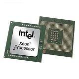 CPU Intel Xeon Dual-Core 7140N 3.30 GHz/667 MHz, 2MB L2/16MB L3 (PN:40K1262) for Server