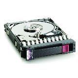 Ổ cứng máy chủ HP 80GB 7.2K SATA 1yr Wty Hard Drive Hot plug for Server