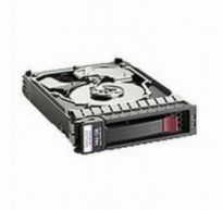 Ổ cứng máy chủ HP 146GB 10K SAS 2.5 HP HDD (PN:431958-B21) for Server