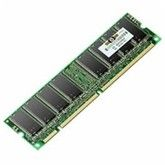 RAM for Server HP 1GB UB PC2-5300 1x1GB Kit (PN:432804-B21)
