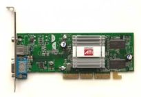 HP NC7771 64 133 PCIX 10 100 1000T (Đơn)