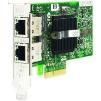 HP NC 7170 (PN:313881-B21)