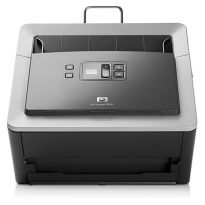 Máy quét HP ScanJet 7800 (L1980A)