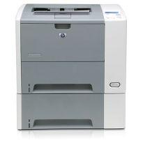 Máy in HP LASERJET P3005X/DTN (Q7816A)