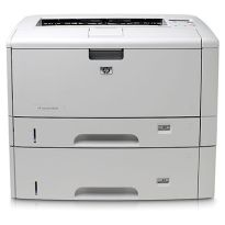 Máy in HP LASERJET 5200N (Q7544A)