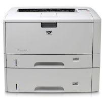 Máy in HP LASERJET 5200DTN (Q7546A)