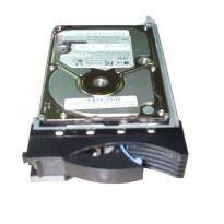Ổ cứng máy chủ IBM (90P1304) 36.4 Gb, U320,10K SCSI for Server