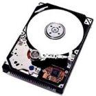 Ổ cứng máy chủ IBM, 40K1026 (90P1380) 36.4 Gb, Ultra 320, 15K SCSI for Server