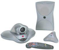 Thiết bị hội thảo truyền hình & âm thanh Polycom VSX7000S