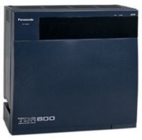 Gói tổng đài điện thoại Panasonic, 32 Trung kế-336 Thuê bao, KXTDA 600