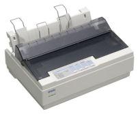 Máy in hóa đơn EpSon LQ-300+II