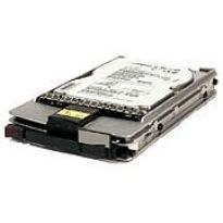 Ổ cứng máy chủ HDD HP 72.8 Gb (286714-B22) for Server