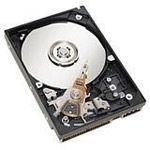Ổ cứng máy chủ HDD HP 146 Gb, (347708-B22) for Server